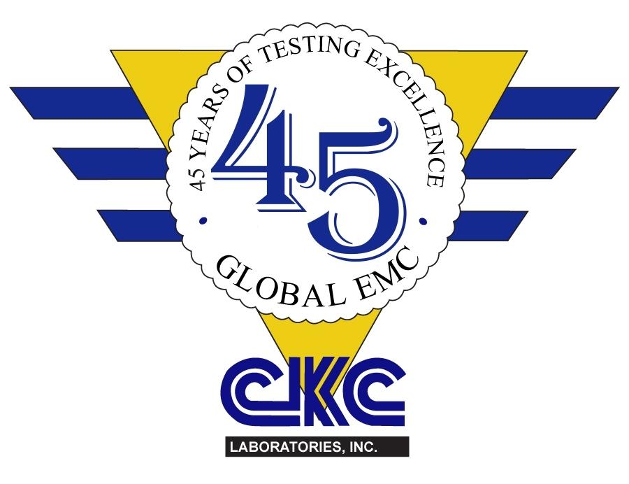 CKC 45